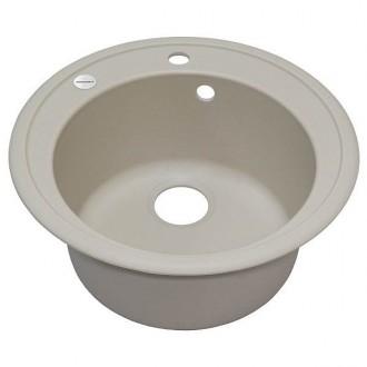 ADAMANT -якісні мийки за доступною ціною.19 моделей в тринадцяти кольорах.Стовід. Луцк, Волынская область. фото 5