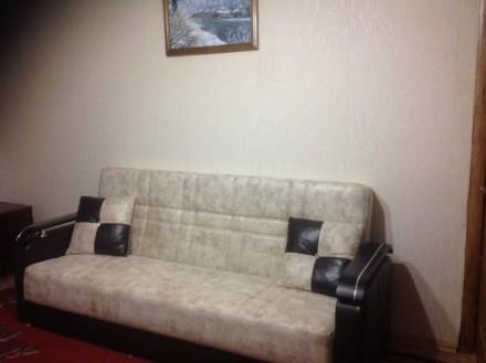 сдам квартиру на Бмв в квартире есть вся мебель и техника дополнительные платежи. Саксаганский, Кривой Рог, Днепропетровская область. фото 12