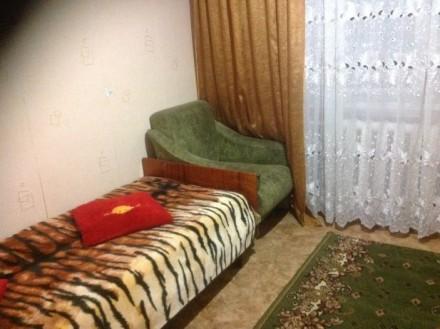 сдам квартиру на Бмв в квартире есть вся мебель и техника дополнительные платежи. Саксаганский, Кривой Рог, Днепропетровская область. фото 11