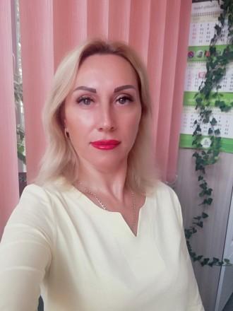 Предлагаю свои услуги массажа для тех,кто заботится о своем здоровье, энергетиче. Киев, Киевская область. фото 2