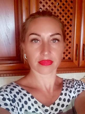 Предлагаю свои услуги массажа для тех,кто заботится о своем здоровье, энергетиче. Киев, Киевская область. фото 3