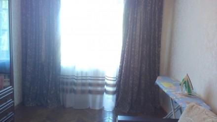 Сдам 1к.кв в центре  Бучи ,4/5хорошее состояние,все есть:мебель,бытовая техника,. Буча, Буча, Киевская область. фото 8