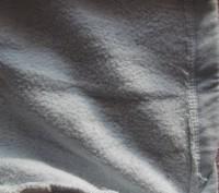 костюм в идеальном состоянии носили очень мало тепленький. примерно до года заме. Кременчуг, Полтавская область. фото 5