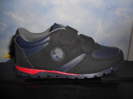Ув.родители!!! Предлагаю Вам приобрести кроссовки Jong-Golf вашим мальчишкам. . Дзержинськ, Донецька область. фото 2