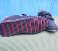 Ув.родители!!! Предлагаю Вам приобрести кроссовки Jong-Golf вашим мальчишкам. . Дзержинськ, Донецька область. фото 6
