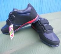 Ув.родители!!! Предлагаю Вам приобрести кроссовки Jong-Golf вашим мальчишкам. . Дзержинськ, Донецька область. фото 7