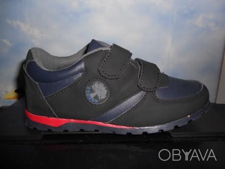 Ув.родители!!! Предлагаю Вам приобрести кроссовки Jong-Golf вашим мальчишкам. . Дзержинськ, Донецька область. фото 1