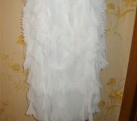 платье нарядное 14р. Никополь. фото 1