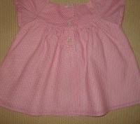 Платье MONSOON на девочку 12-18 мес. Возраст: 12-18 мес. Производство - Индия.. Херсон, Херсонская область. фото 7