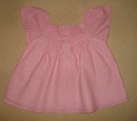 Платье MONSOON на девочку 12-18 мес. Возраст: 12-18 мес. Производство - Индия.. Херсон, Херсонская область. фото 5