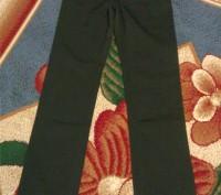 классические брюки. Ромны. фото 1