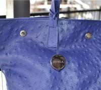 Сумки Furla по цене от 10 800 руб купить в интернет