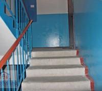 3 комнатная квартира улучшенной планировки по ул Доценко. Чернигов. фото 1