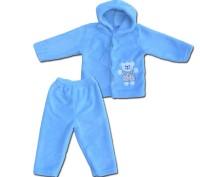 Отличного качества теплый зимний костюмчик для вашего ребеночка.Ткань- вельсофт(. Горишные Плавни, Полтавская область. фото 3
