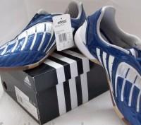 Футзалки Adidas Адидас absolado LZ IN. Киев. фото 1