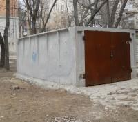 Сдам/Продам гараж в центре. Харьков. фото 1