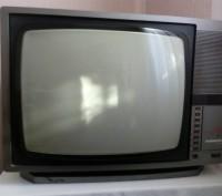 Телевізор ''Електрон 51ТЦ-423Д''. Червоноград. фото 1