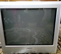 Телевізор Sony KV-BZ21M71.. Червоноград. фото 1