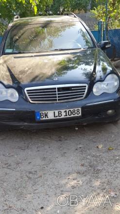 Кому интересно фото вайбер 0959340265. Киев, Киевская область. фото 1