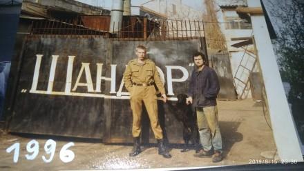 Всем привет, из Одессы.. Одесса, Одесская область. фото 4