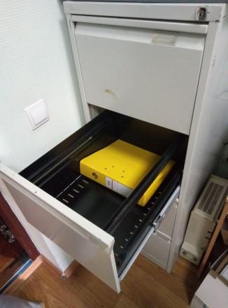 Этот шкаф для документов, он же архиватор станет незаменимым помощником для бухг. Киев, Киевская область. фото 6