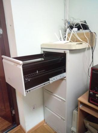 Этот шкаф для документов, он же архиватор станет незаменимым помощником для бухг. Киев, Киевская область. фото 7