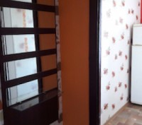 Сдам 2-комнатную квартиру ул Янгеля. В квартире современный капитальный ремонт, . Красногвардейский, Днепр, Днепропетровская область. фото 8