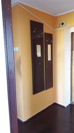 Сдам 2-комнатную квартиру ул Янгеля. В квартире современный капитальный ремонт, . Красногвардейский, Днепр, Днепропетровская область. фото 7