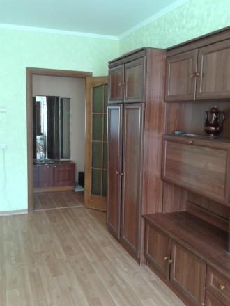 Сдам отличную 1 комн квартиру для холостяка в районе Эпицентра. Квартира полност. Чернигов, Черниговская область. фото 4