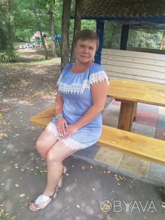 Люди не идеальны.. Харьков, Харьковская область. фото 1