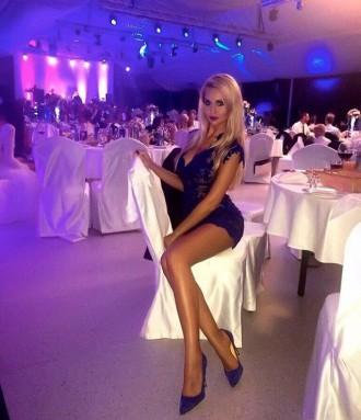 Мой телеграм для связи https://teleg.one/vipstarlady. Мариуполь, Донецкая область. фото 3