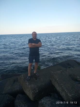Ищу спутницу для жизни. Одесса, Одесская область. фото 4