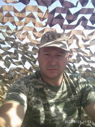Ищу спутницу для жизни. Одесса, Одесская область. фото 3
