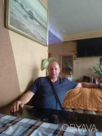 Ищу спутницу для жизни. Одесса, Одесская область. фото 1
