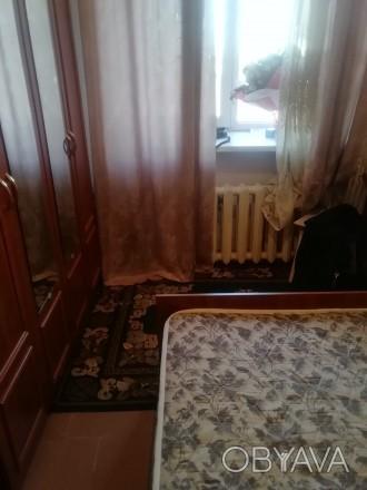 Сдам комнату без проживания хозяев, Тополь - 1,можно для пары.
