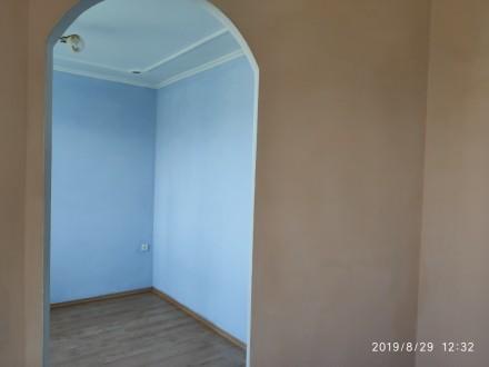 Продається 2ох кімнатна (колишня однокімнатна) квартира з євроремонтом від власн. Каменец-Подольский, Каменец-Подольский, Хмельницкая область. фото 8