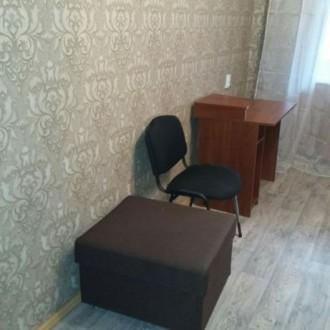 Сдам 2-х комнатную квартиру на Солнечном! Есть все небходимое для комфортной жиз. Амур, Днепр, Днепропетровская область. фото 4