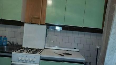 Сдам 2-х комнатную квартиру на Солнечном! Есть все небходимое для комфортной жиз. Амур, Днепр, Днепропетровская область. фото 6