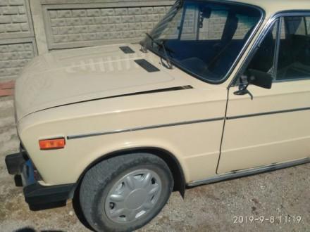 Продам Ваз 21063 в отличном состоянии.По машине было сделано многое,в 2018 была . Мариуполь, Донецкая область. фото 7