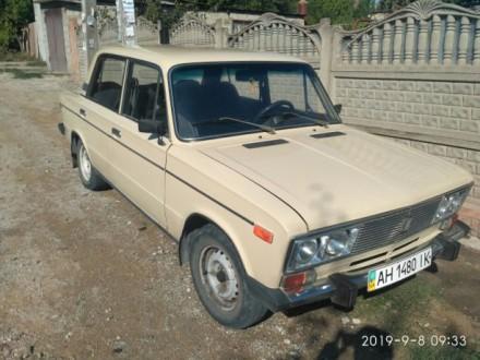 Продам Ваз 21063 в отличном состоянии.По машине было сделано многое,в 2018 была . Мариуполь, Донецкая область. фото 5