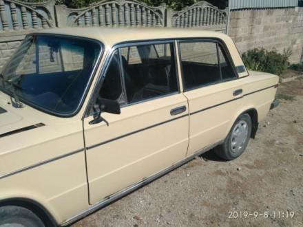 Продам Ваз 21063 в отличном состоянии.По машине было сделано многое,в 2018 была . Мариуполь, Донецкая область. фото 12