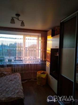 комната, 27 кв.м