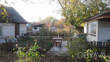 продам участок 22 сотки на Смолянке (Житомир)