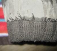 Куртка зимняя для мальчика. В хорошем состоянии. Верхний материал 100% коттон (в. Кременчук, Полтавська область. фото 11