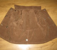 Куртка зимняя для мальчика. В хорошем состоянии. Верхний материал 100% коттон (в. Кременчук, Полтавська область. фото 12