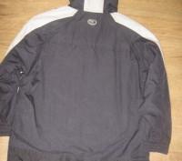 Куртка детская демисезонная на синтепоне Trespass. В отличном состоянии. Верхняя. Кременчук, Полтавська область. фото 10