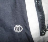 Куртка детская демисезонная на синтепоне Trespass. В отличном состоянии. Верхняя. Кременчук, Полтавська область. фото 5