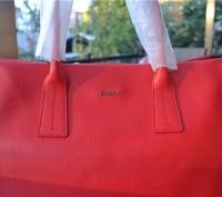 FURLA женские сумки купить в Украине, Киеве