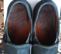 продам замшевые туфли недорого.могу переслать.звоните договоримся.. Чернигов, Черниговская область. фото 5
