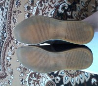 продам замшевые туфли недорого.могу переслать.звоните договоримся.. Чернигов, Черниговская область. фото 6